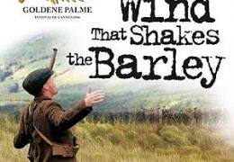 The Wind That Shakes the Barley  Neue Visionen...h GmbH