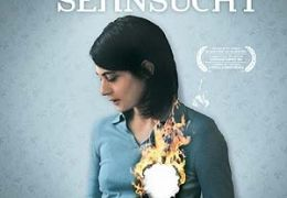 Stille Sehnsucht - Warchild  Movienet Film GmbH