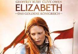 Elisabeth - Das goldene Königreich