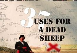 37 Uses for a Dead Sheep