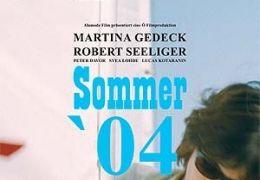 Sommer '04  Alamode Film