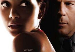 Verführung einer Fremden  2007 Sony Pictures Releasing GmbH