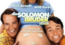 Die Solomon Brüder