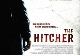 The Hitcher  2000-2007 Universum Film