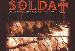 Der unbekannte Soldat  Kinowelt Filmverleih GmbH