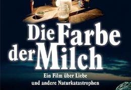 Die Farbe der Milch  ARSENAL Filmverleih GmbH