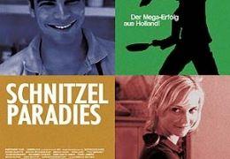 Schnitzelparadies  Kool Filmdistribution