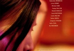 'Unschuld' Kinoplakat