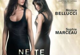 Monica Bellucci / Ne Te Retourne Pas (Don't look back)