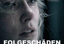 Folgeschäden - Filmplakat