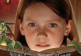 Hexe Lilli - Der Drache und das magische Buch