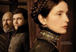 'Die Gräfin'