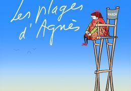 'Die Strände von Agnès'
