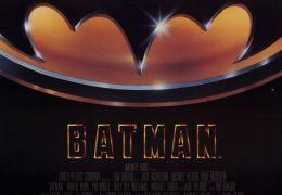 Batman - Kinoposter