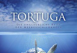 Tortuga: Die unglaubliche Reise der...- 2009