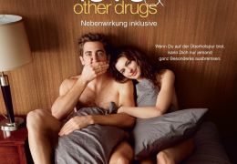Love and Other Drugs - Hauptplakat