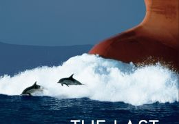 Filmplakat - 'The Last Giants - Wenn das Meer stirbt'