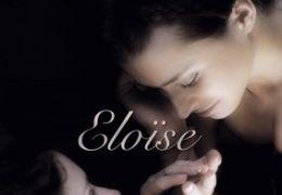 Filmplakat - 'Eloise - Liebe hat einen Namen'