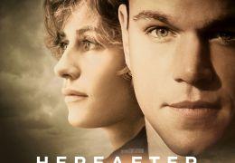 Hereafter - Das Leben danach - Hauptplakat