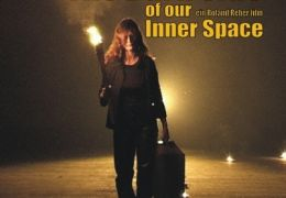 The Dark Side of our Inner Space
