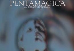 Pentamagica