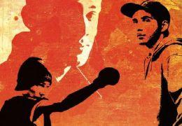 Friedensschlag - Das Jahr der Entscheidung
