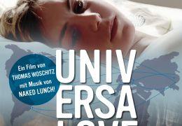 'Universalove'