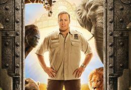 Der Zoowärter