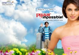 Pyaar Impossible - 2010