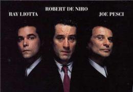 Good Fellas - Drei Jahrzehnte in der Mafia