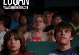 Logan Filmplakat