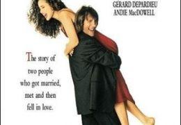 Green Card - Schein-Ehe mit Hindernissen