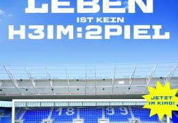 Hoffenheim - Das Leben ist kein Heimspiel
