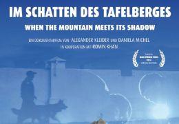 'Im Schatten des Tafelberges'