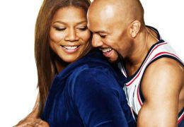 'Just Wright'