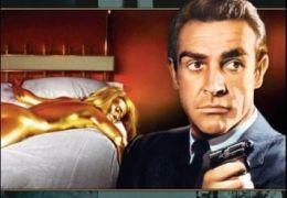 James Bond 007: Goldfinger