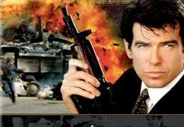 James Bond 007: Goldeneye