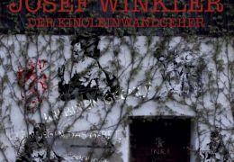 Josef Winkler - Der Kinoleinwandgeher