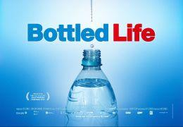 Bottled Life - Nestlés Geschäfte mit dem Durst