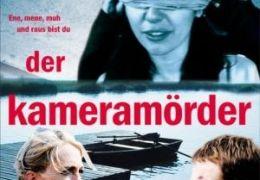 'Der Kameramörder'