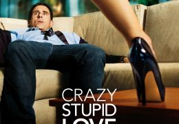 Crazy Stupid Love - Hauptplakat