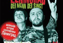 Leningrad - Der Mann der singt