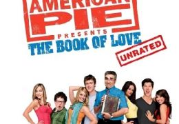 American Pie - Das Buch der Liebe