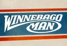Winnebago Man