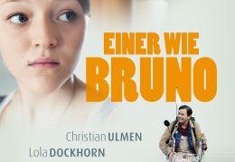Plakat - Einer wie Bruno