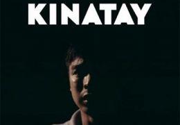 Brillante Mendoza's KINATAY