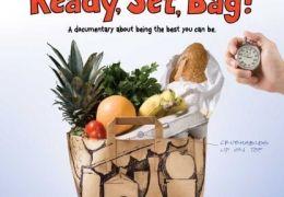 Ready, Set, Bag!
