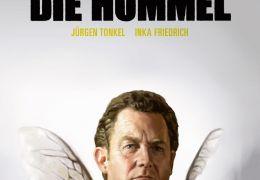 'Die Hummel'