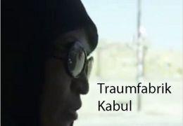 Poster - Traumfabrik Kabul