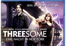 Threesome - Eine Nacht in New York